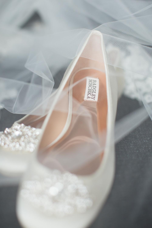 Indiana-Historical-Society-Wedding