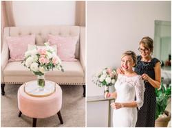 Carmel-Indiana-Wedding-Photographer-6