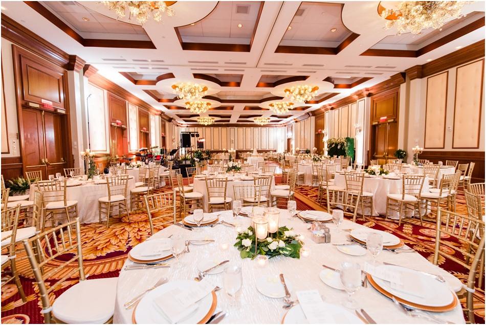 Conrad-Indianapolis-Hotel-Wedding