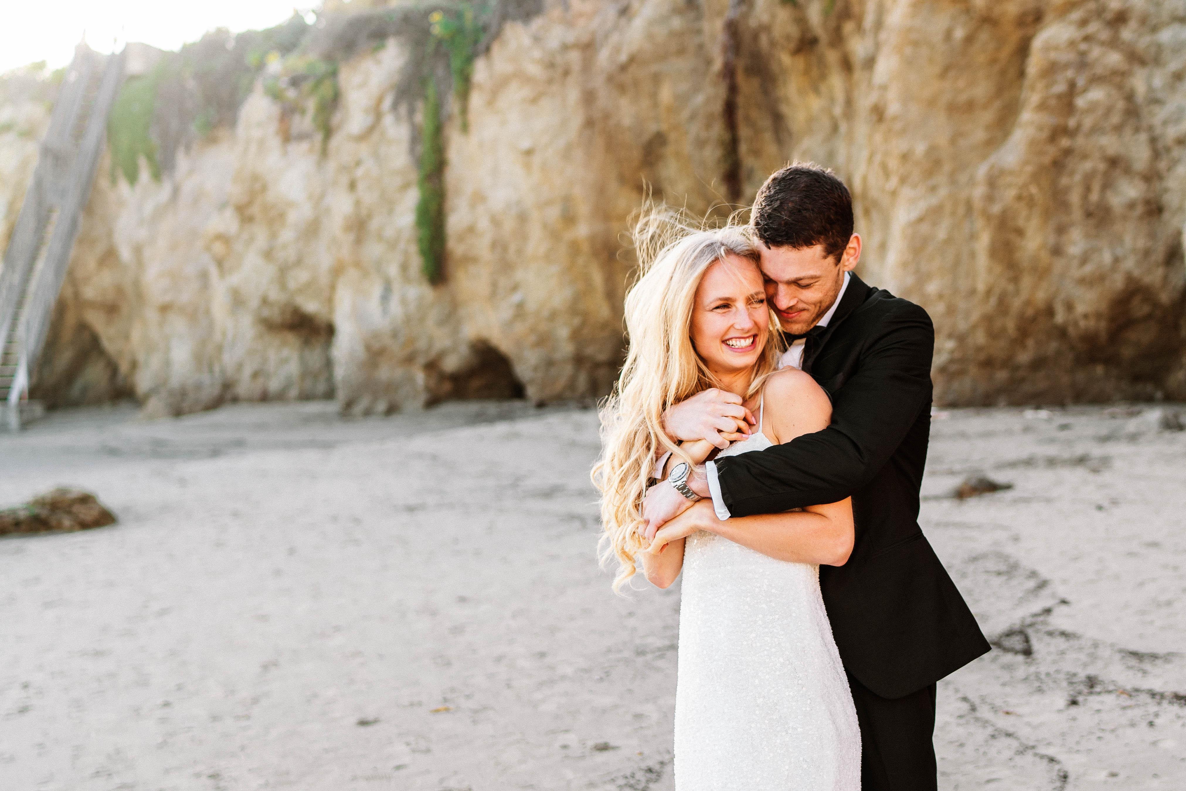 Destination-wedding-photgrapher