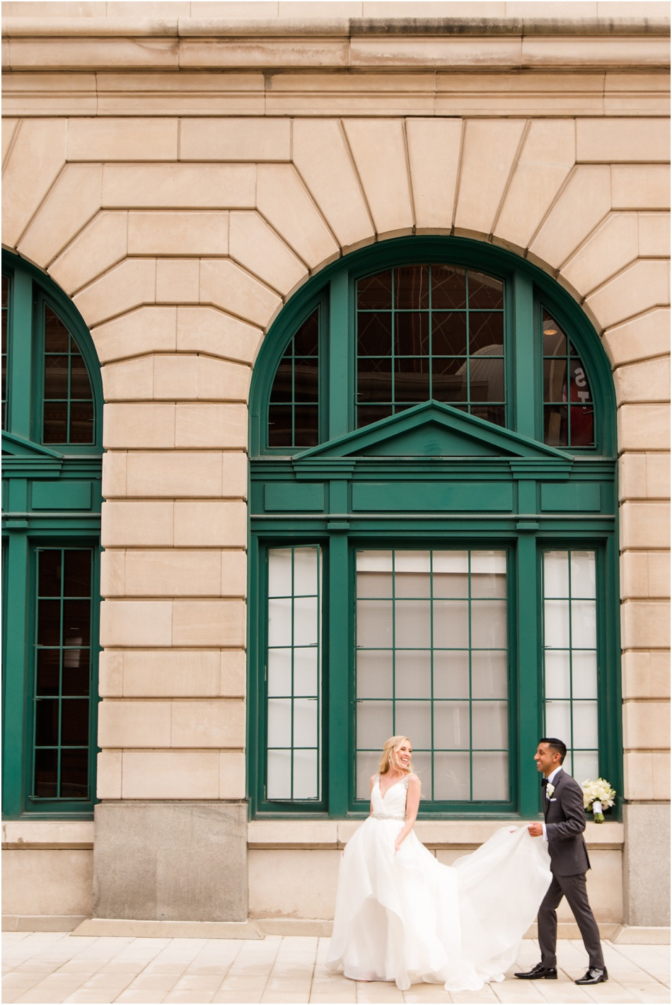 Indianapolis-Wedding-Photography