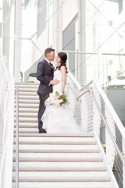 Indianapolis-Central-Library-Wedding1-2