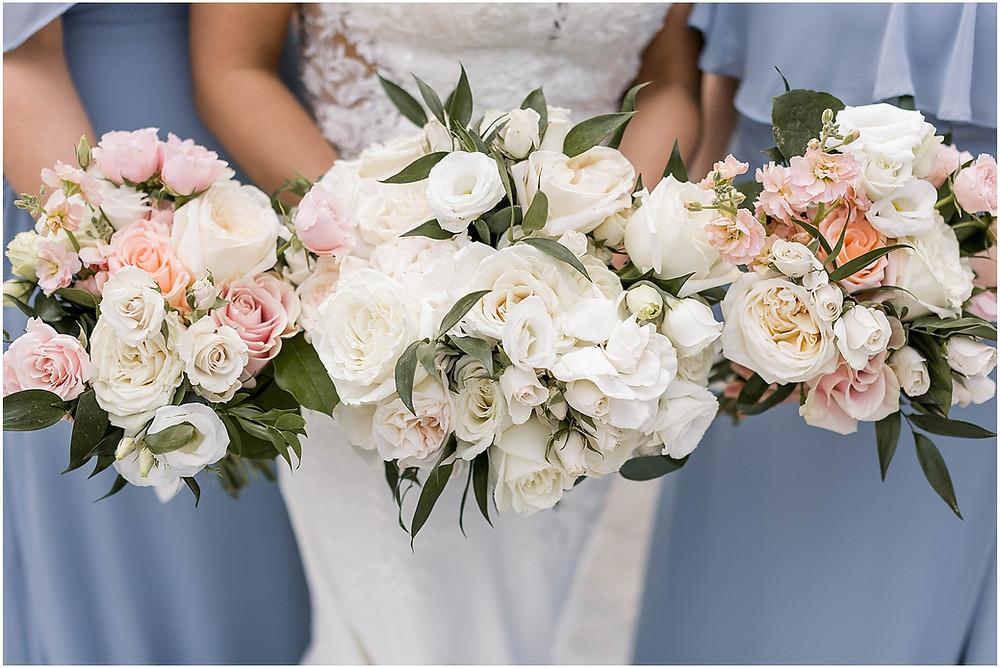 Indy-Wedding-Florists
