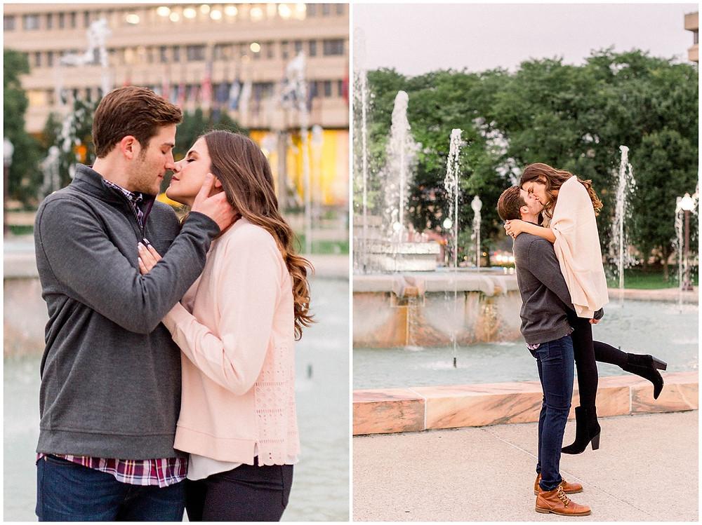 Romantic-Engagement-Pictures