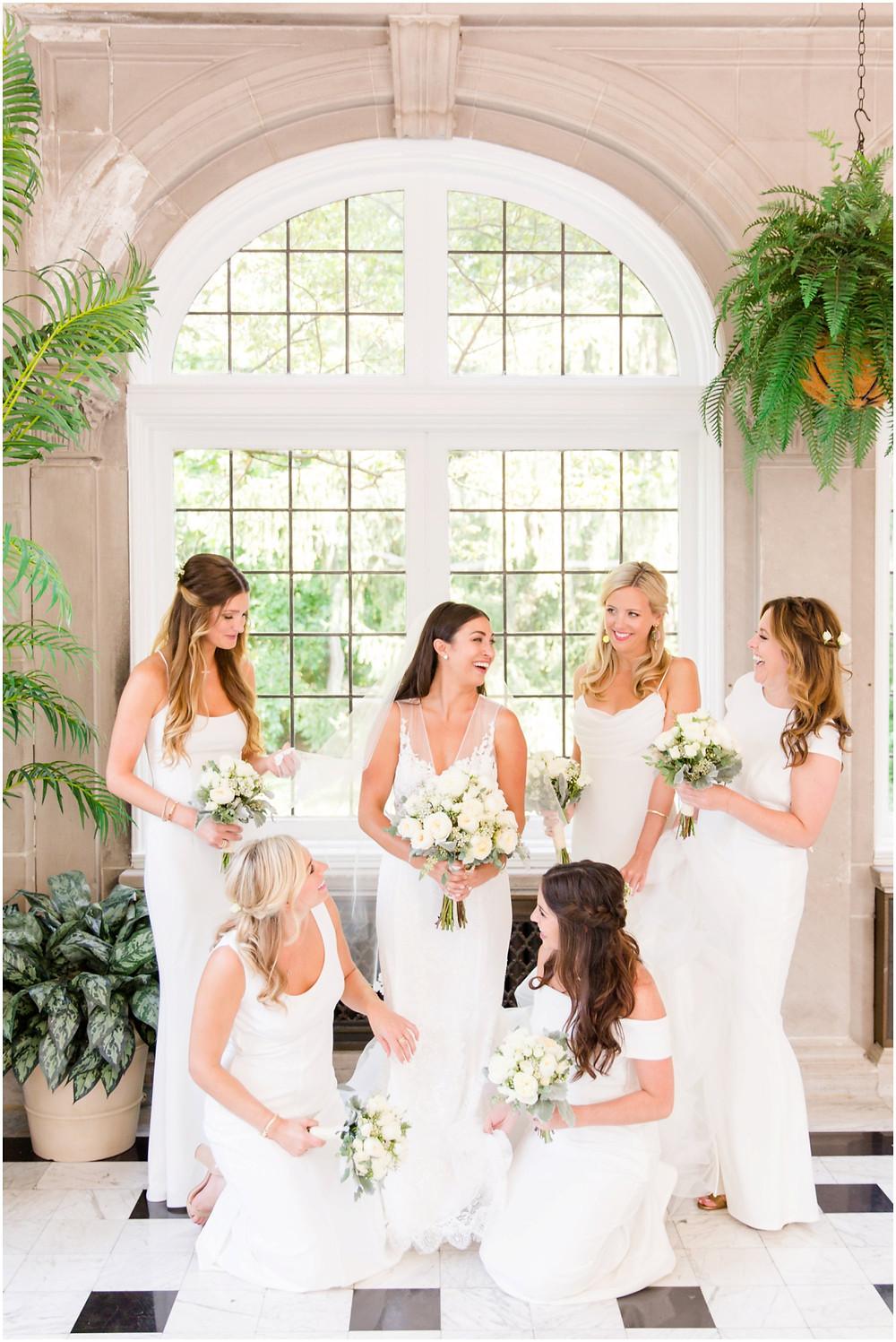 Laurel-Hall-Indianapolis-Bridesmaids-Photos