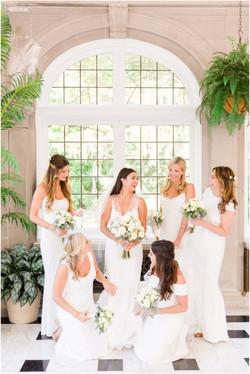 Laurel-Hall-Wedding54