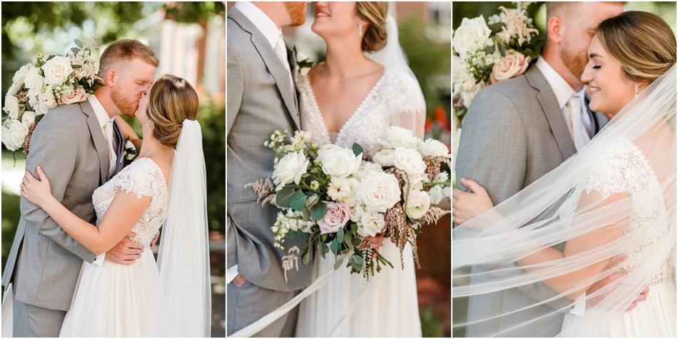 Indy-Wedding-Photographers