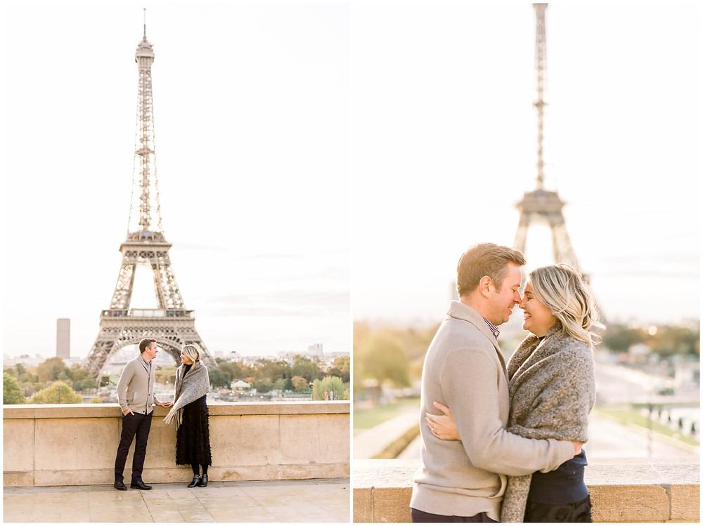Honeymoon-in-paris