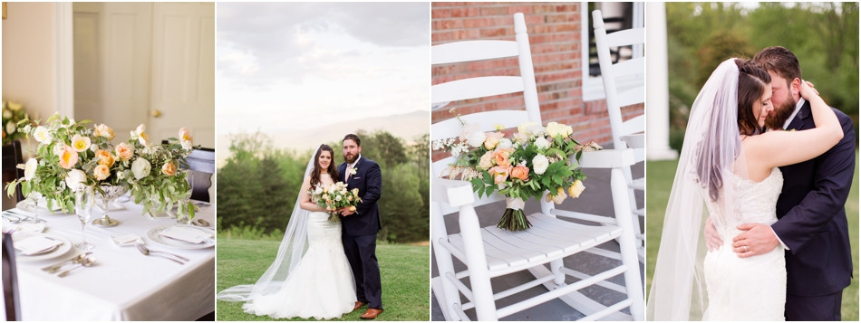 Destination-wedding-photgraphy