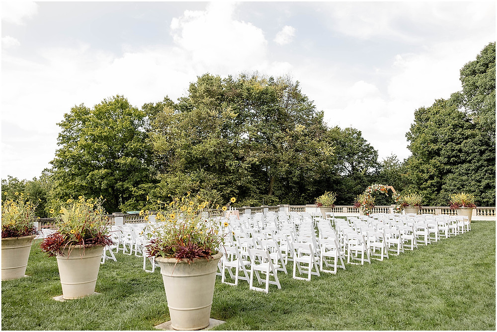 Ceremony-Newfields-Indianapolis-wedding-photography