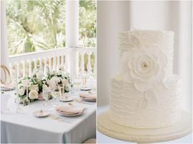 Charleston-SC-Wedding_0036.jpg