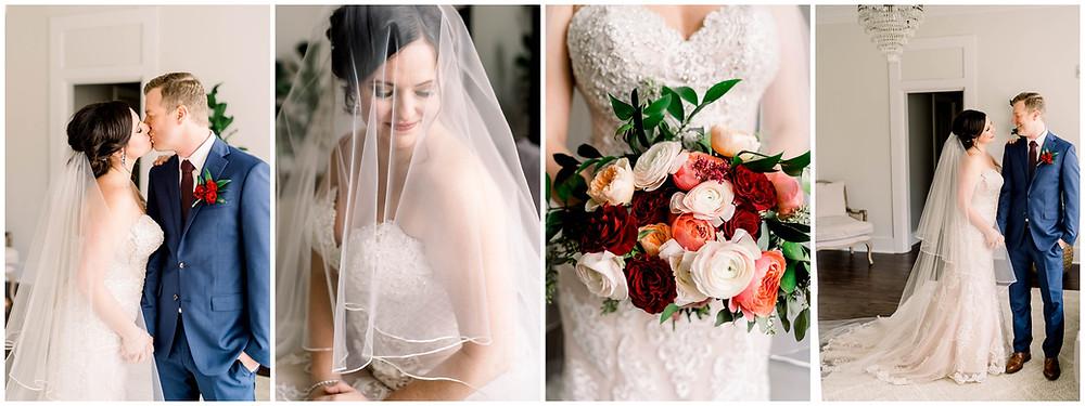 Noblesville-Indiana-Wedding-Photographer