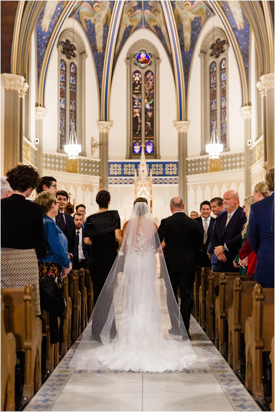 St-johns-catholic-wedding