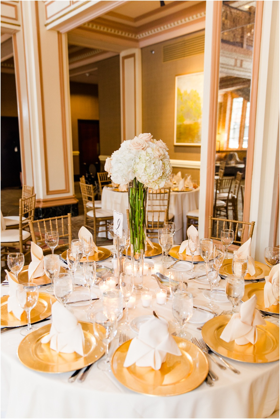 Omni-Severin-Hotel-Indianapolis-Wedding-Reception