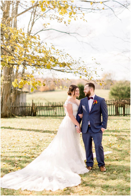 romantic-wedding-photgraphers
