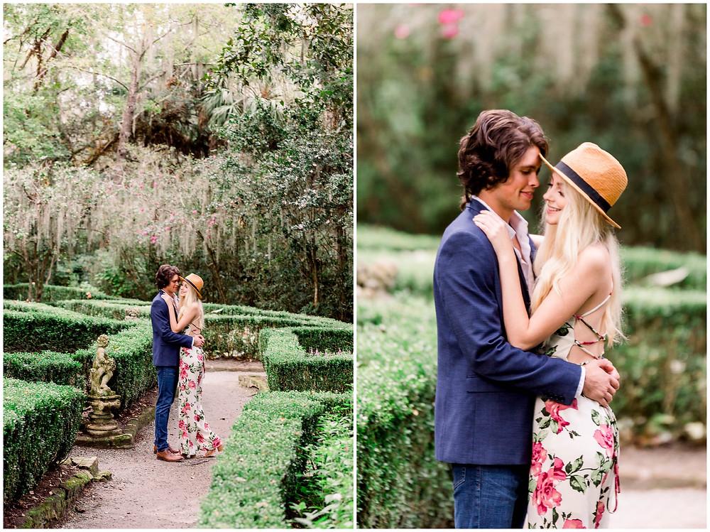 Charleston-Wedding-Photographers