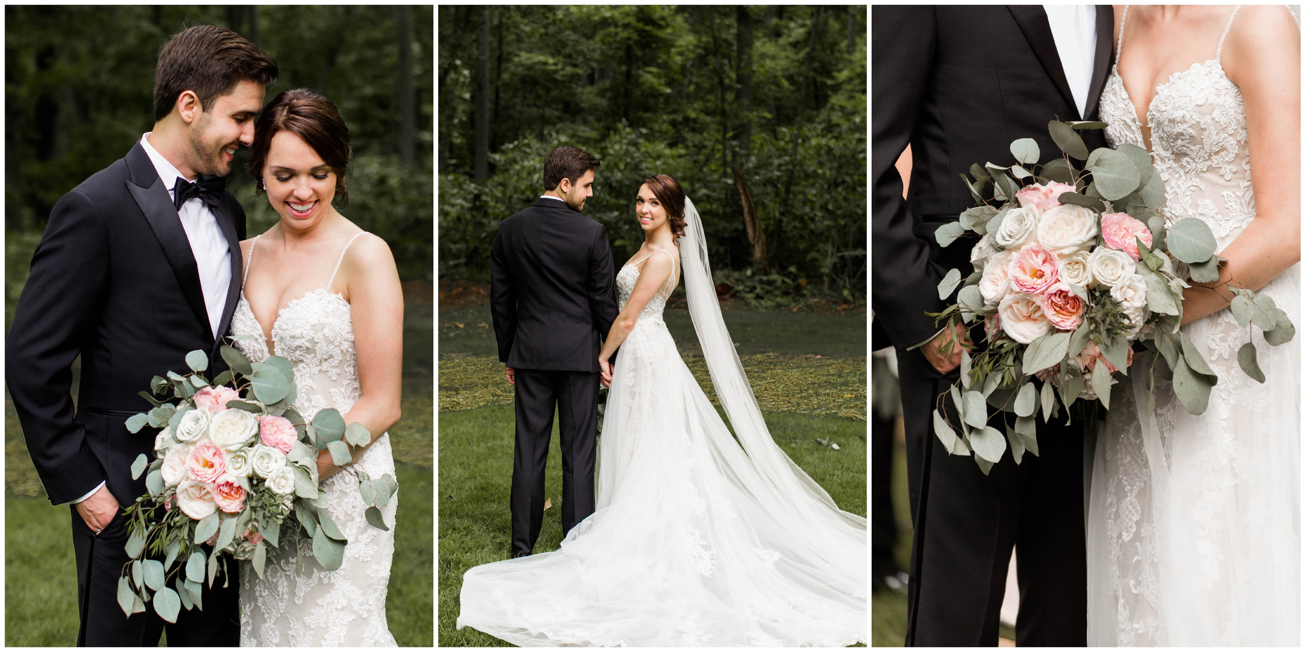 The-wooded-knot-weddings-and-events