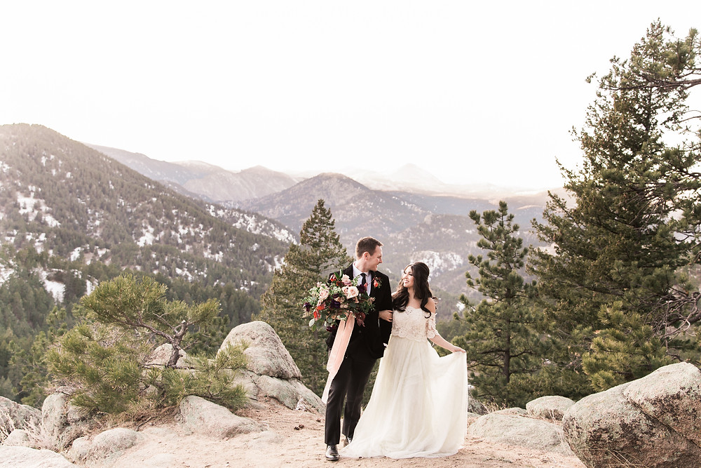 Boulder-colorado-weddings