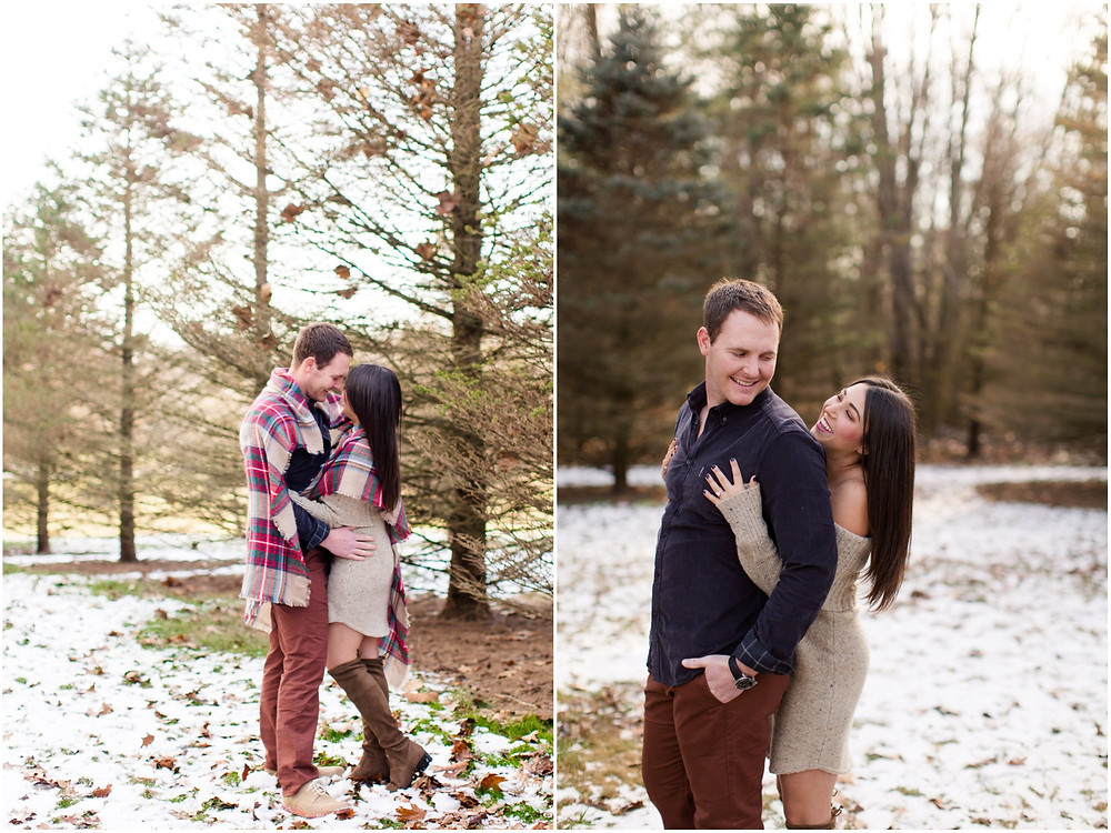 Winter-engagement-pictures