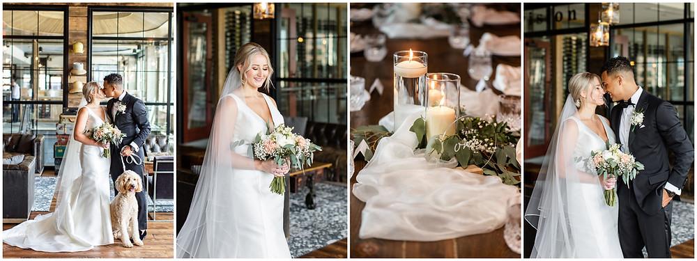 Bash-828-Carmel-Indiana-Wedding
