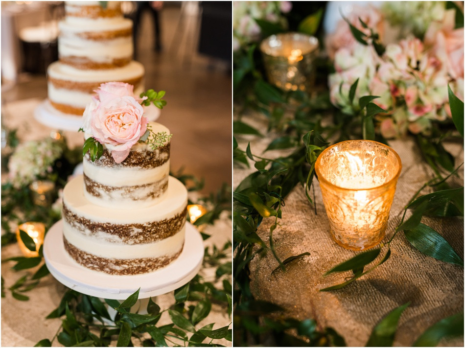 Wedding-cake-the-bluffs-indy