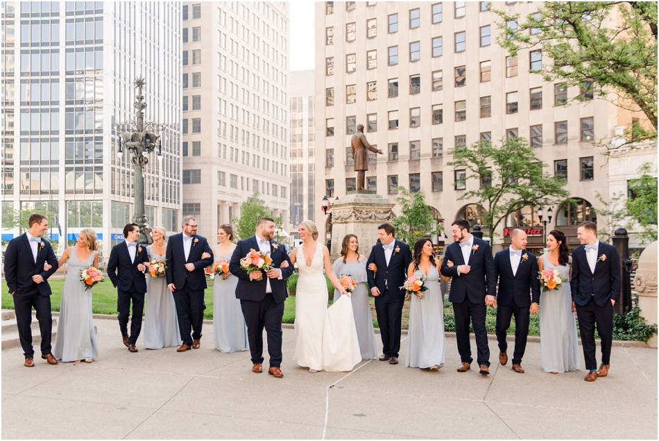 Downtown-Indianapolis-weddding-photography