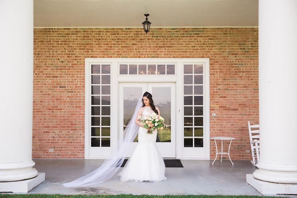 Tennessee-wedding
