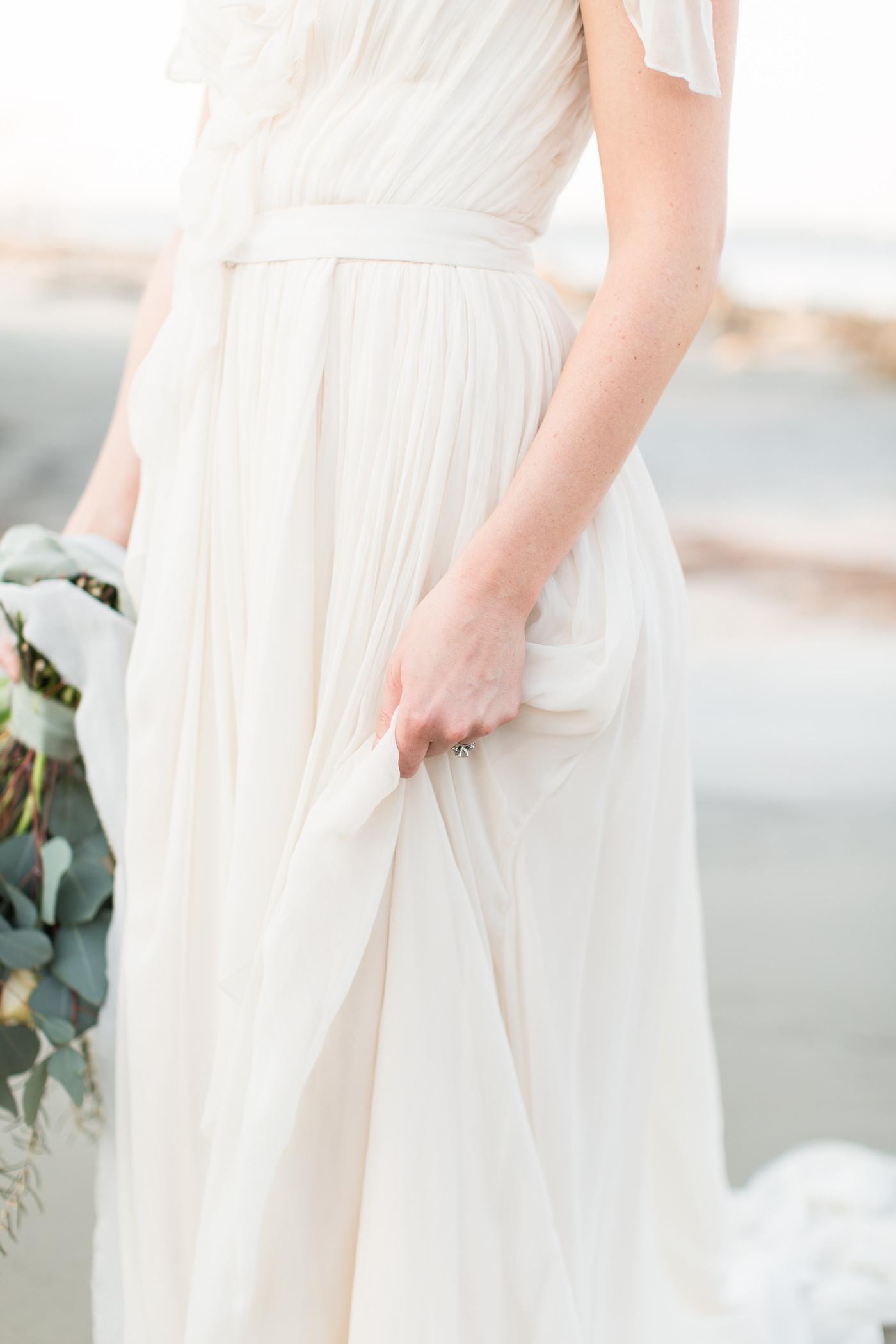 Destination-wedding-photographer101sg
