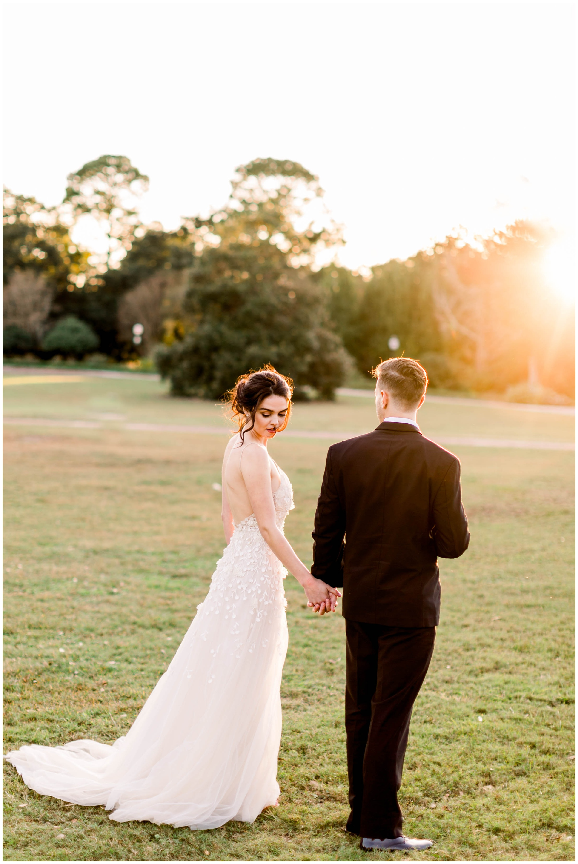 Charleston-Wedding-photography_0018