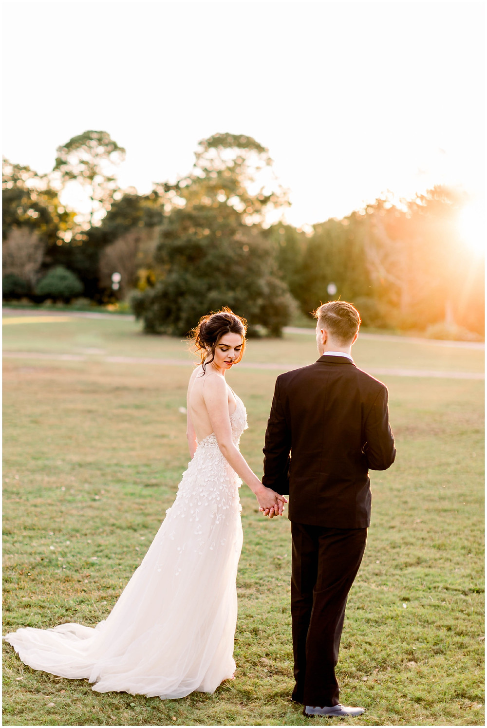Wedding-Day-sunset-photos