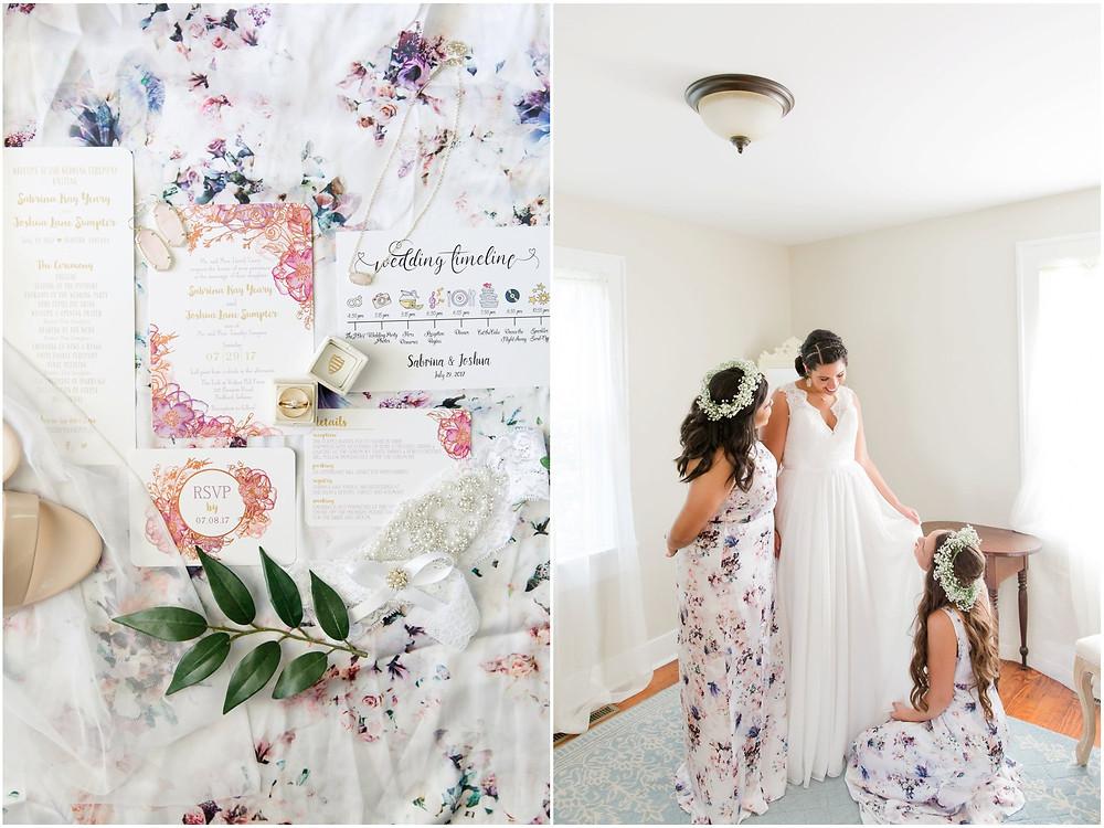 Indiana-wedding-photography