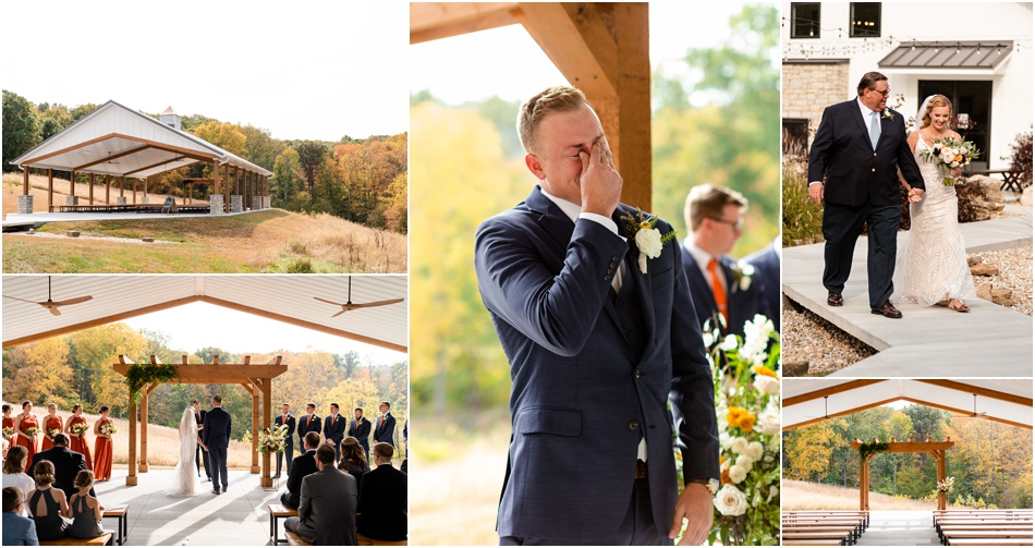The-Wilds-Weddings-and-events-bloomington-in