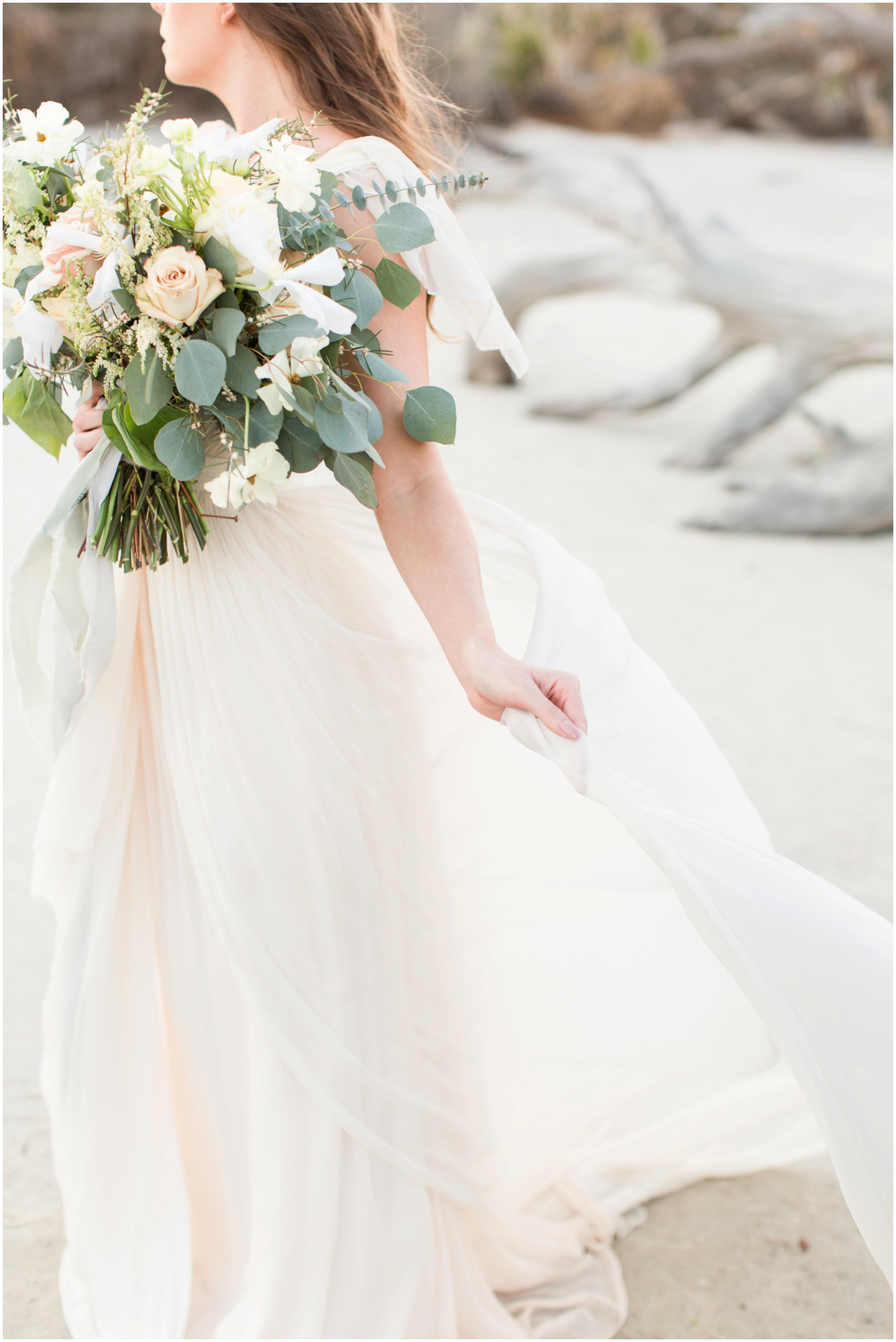 Destination-wedding-photographer137sg