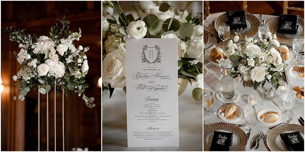 ballroom-wedding-Scottish-Rite-Cathedral-Wedding-Reception