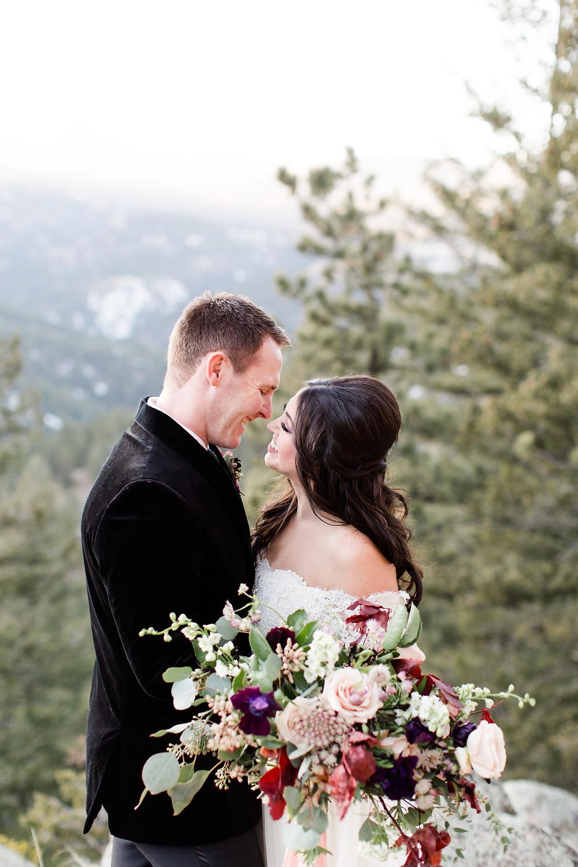 boulder-colorado-wedding