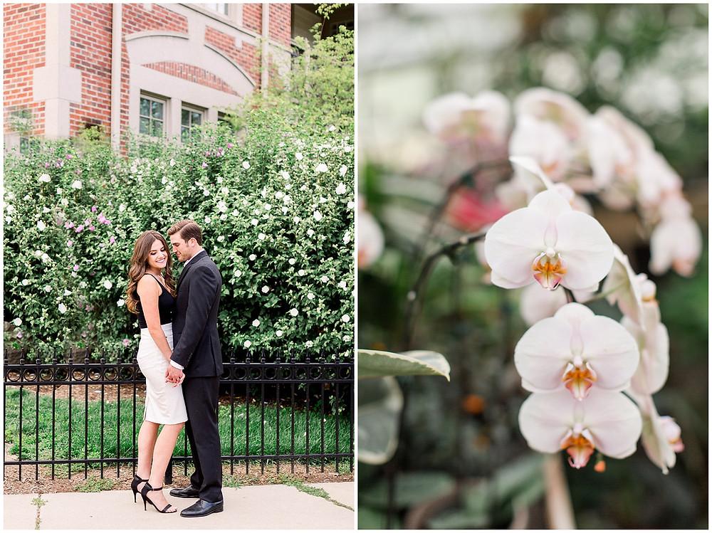Engagement-picture-ideas