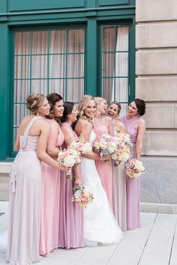Omni-Severin-wedding26