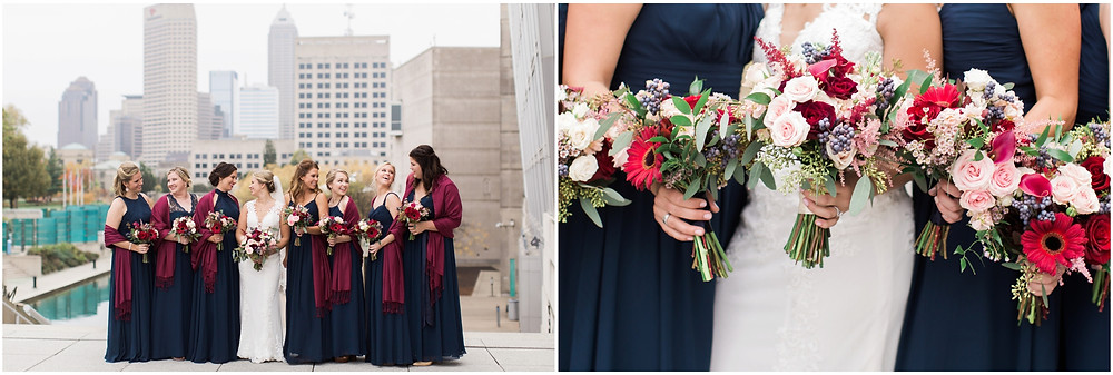 Downtown-Indianapolis-weddings