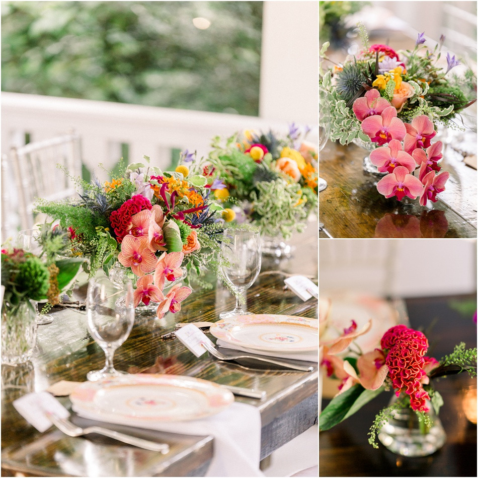 Colorful-wedding-reception