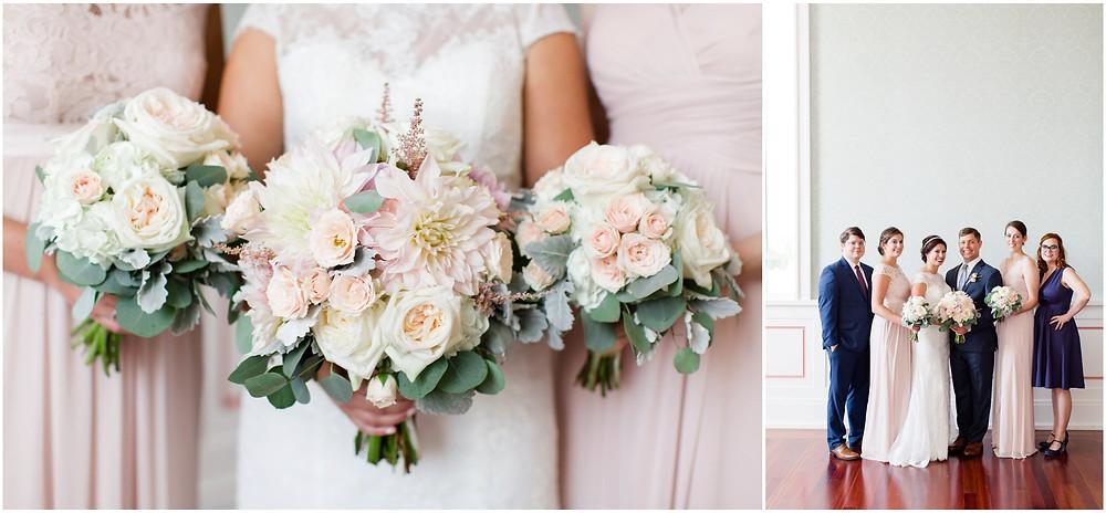 Carmel-Indiana-Wedding photography