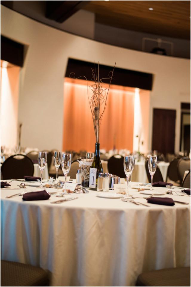 Indy wedding receptions