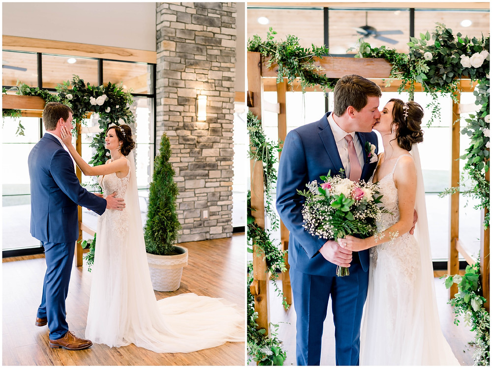 Bride-an-groom-first-look