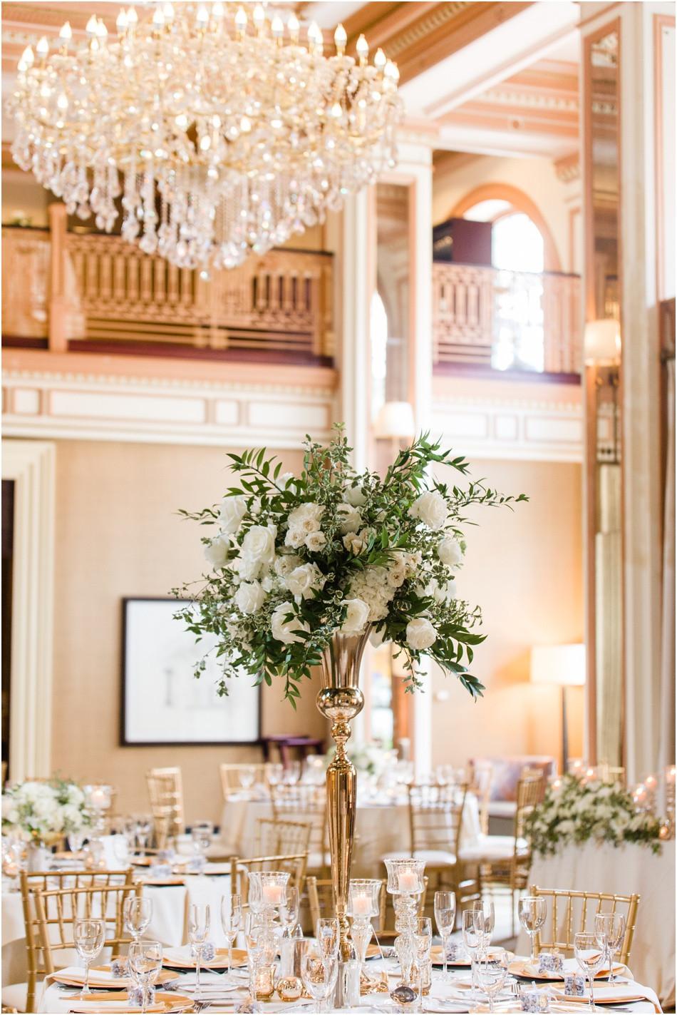 Omni-Severin-Wedding-Reception