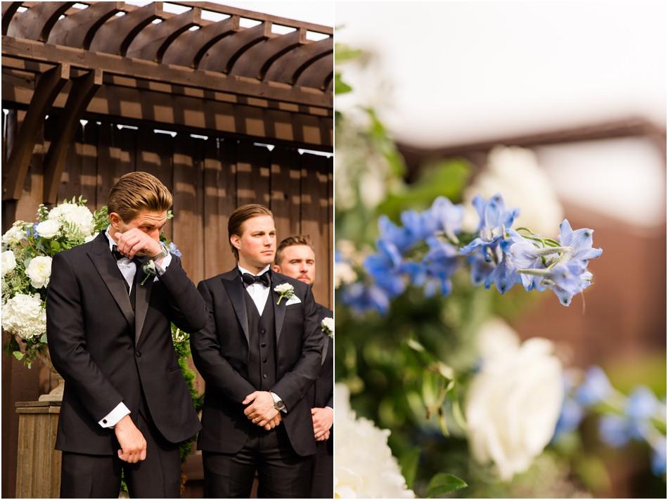 Mavris-Art-center-wedding