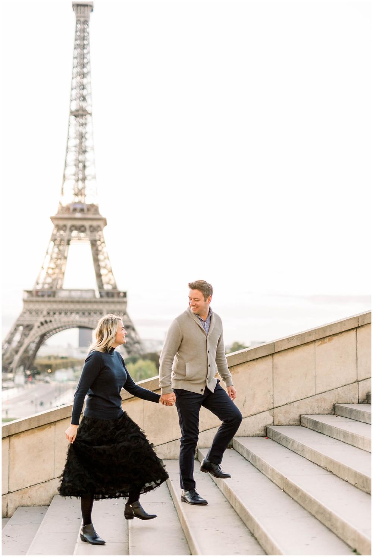 Paris-Elopement-Photography