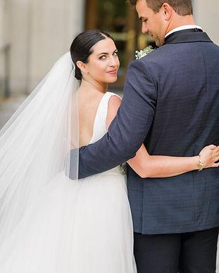 Indianapolis-Central-Library-Wedding-Rec