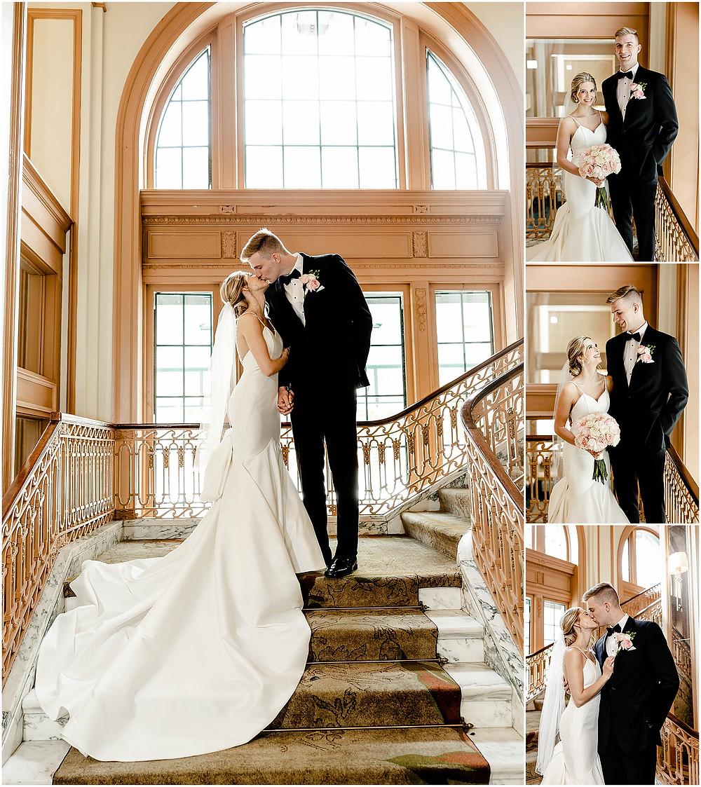 Omni-Severin-Wedding