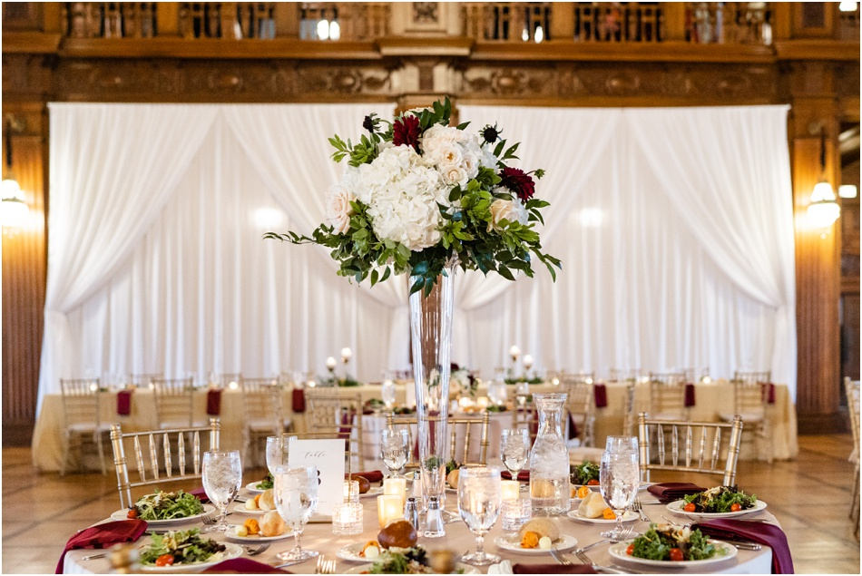 Scottish-Rite-Cathedral-Wedding-Indy