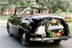 Daniels-Vineyard-Wedding-Mccordsville-11