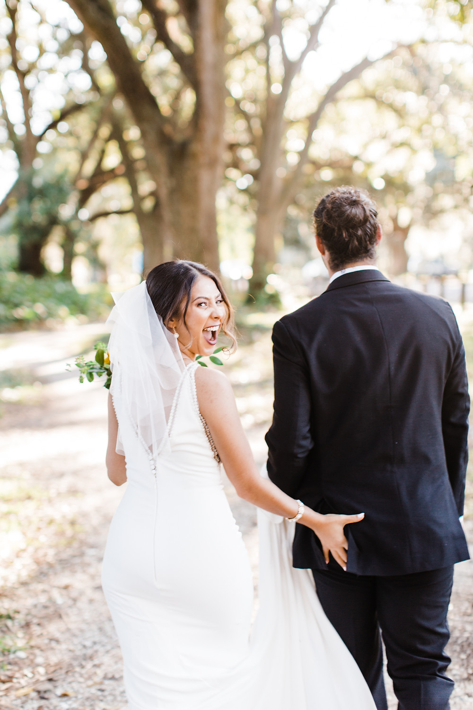 Tree of life wedding